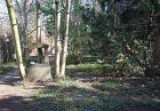 Leise Park 01